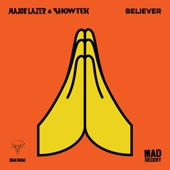 Believer (Extended Mix)