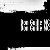 Don Guille MC