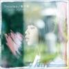 Someday / 春の歌 - EP