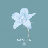 Best Part of Us (feat. Michael Kaneko)