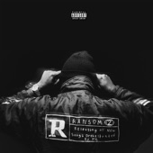 Ransom 2, Mike WiLL Made-It