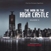 The Man In the High Castle: Season 2 (Music From the Amazon Original Series)
