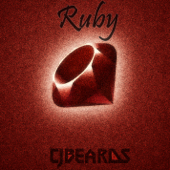 [Download] Ruby MP3
