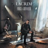 Lacrim - Force & Honneur illustration