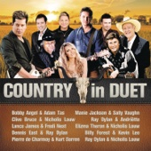 Country in Duet