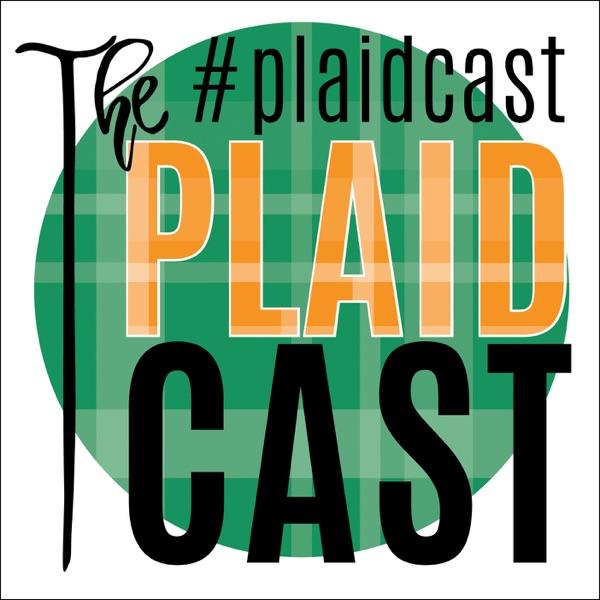 The Plaidcast | Horse Radio Network