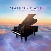 Peaceful Piano - Various Artists