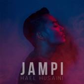 Jampi - Hael Husaini