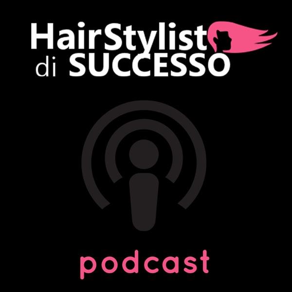 Hair Stylist di Successo