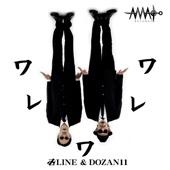 ワレワレワ - 卍LINE & DOZAN11