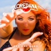 Sky and Sand - Single, Loredana