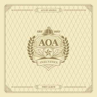 Angel's Knock – AOA