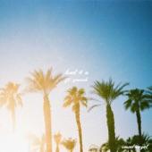 Bad 4 U (feat. gnash) - Single