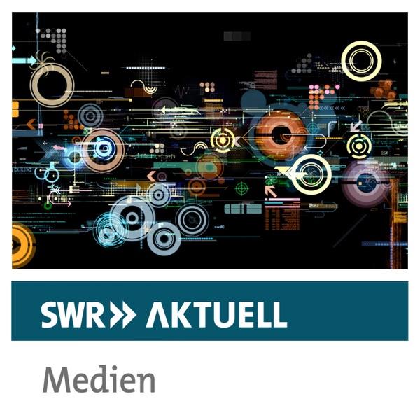 SWR Aktuell Medien