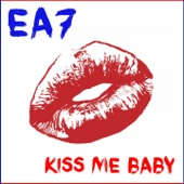 Kiss Me Baby (Extended)