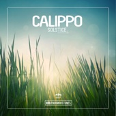 Calippo - Solstice (Daniel Portman Remix) artwork