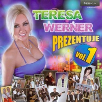 Teresa Werner Prezentuje, Vol. 1 - Various Artists