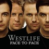 Top Songs For Westlife