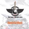 Knock On Wood - Single, Music Makers