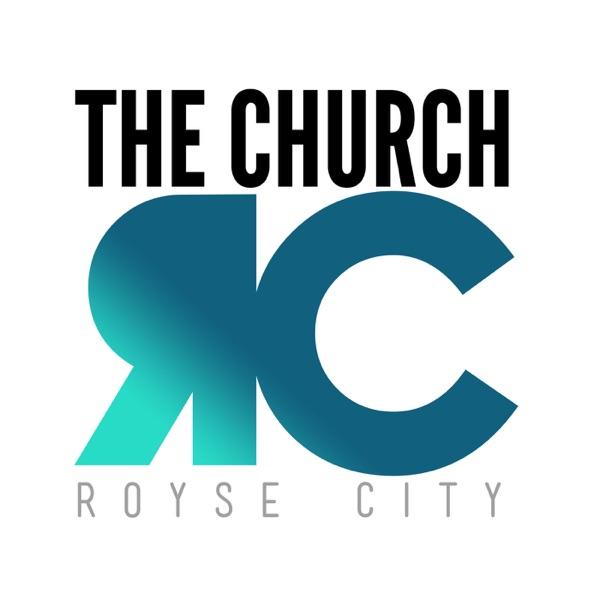 The Church Royse City