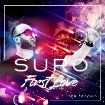 First Love: Ser Arachin – Suro