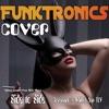 Side To Side Ariana Grande Feat. Nicki Minaj Covermix @ Whikey Bar TLV - Single