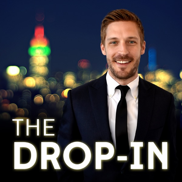 The Drop-In with Will Malnati