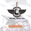 Red River Rock - Single, Music Makers
