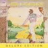 Goodbye Yellow Brick Road (40th Anniversary Celebration) [Deluxe]