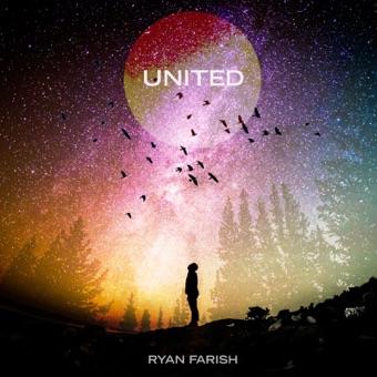 United – Ryan Farish