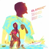 Summer Body (feat. Davido) - Olamide