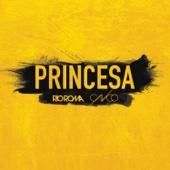 Princesa (feat. CNCO)