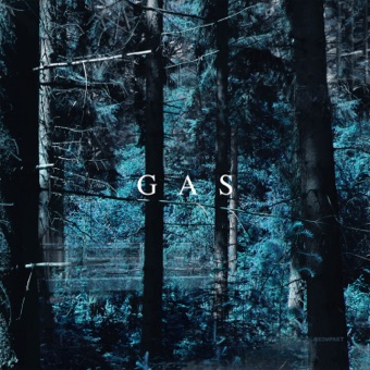 Narkopop – Gas