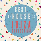 Best of House 2017 - Ibiza Collection - Ibiza Resident