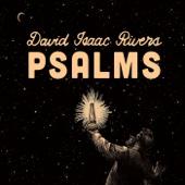 Psalms - EP