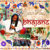 [Download] Shiva Shambo (Live) MP3