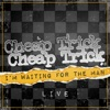 I'm Waiting for the Man (Live) - Single, Cheap Trick
