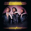 Pochette Bee Gees You Should Be Dancing