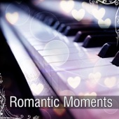 Romantic Moments: Soft Background Piano Bar Jazz Music Collection 2017