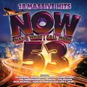 Now That's What I Call Music, Vol. 53 - Various Artists, Various Artists