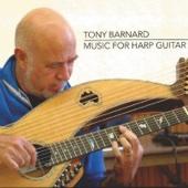 Music for Harp Guitar