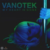My Heart Is Gone (feat. Yanka)
