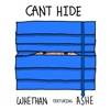 Can't Hide (feat. Ashe)