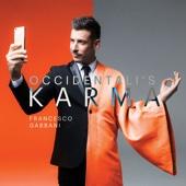 Occidentali's Karma (Eurovision Version)