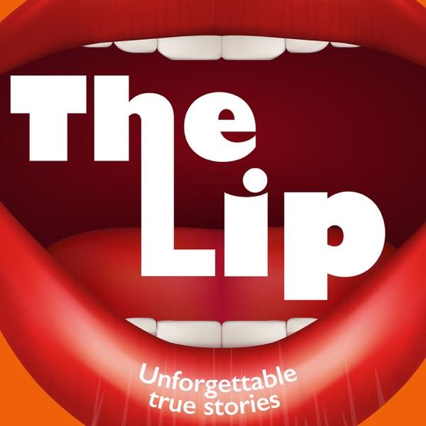 The Lip podcast
