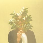 Download French Kiwi Juice - FKJ on iTunes (Electronic)