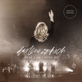 Here I Am Send Me (Live) - Darlene Zschech