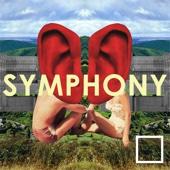 Symphony (Originally Performed by Clean Bandit) [Karaoke Version]