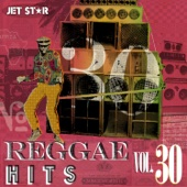 Reggae Hits, Vol. 30 - Various Artists