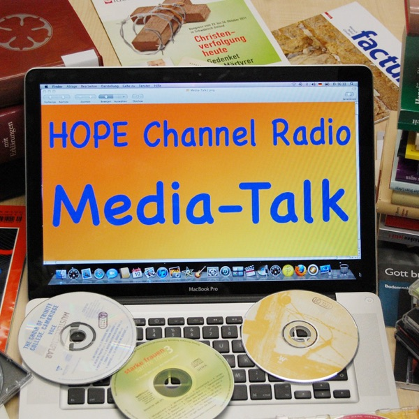 Media-Talk Radio